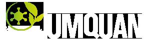 Logo Umquan