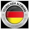 Tecnología Alemana